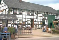 Eifel-Bauernmuseum