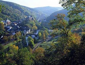 eifel heimbach